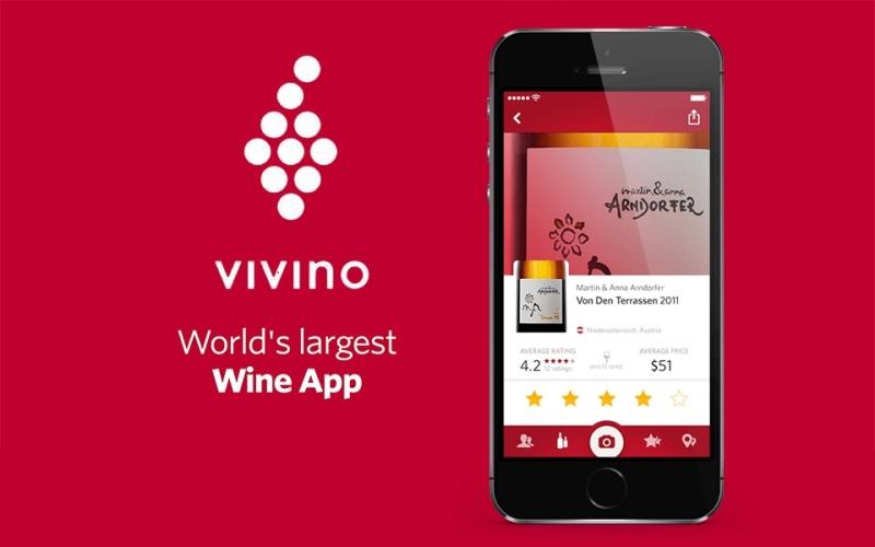 Achats en ligne Quebec - Vivion app