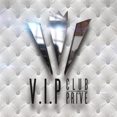 Achats en ligne - Boutique VIP Privée